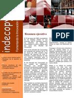 bfci0804.pdf