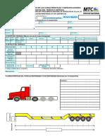 diagrama_detallado_caracteristica_especificaciones-2
