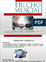 Sesión1y 2 Derecho comercial.ppt