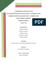 ANÁLISIS DEL CASO DE PATRICIO Modelo Milán.docx