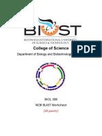 Biol306-Lab2