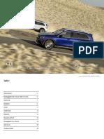 MERCEDES Listino_Glb_X247.pdf