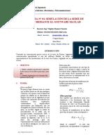 IP2-HHNL