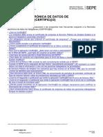 Remisión_electrónica_de_datos_de_trabajadores_(CERTIFIC@2).pdf