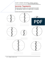 lectura de miras.pdf