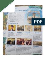 pdf guía número 9 de 4
