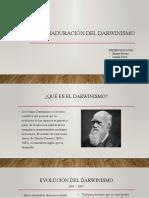 EXPOSICIÓN DE EPISTEMOLOGÍA - PRESENTACION.   jajsjajajaxdxd