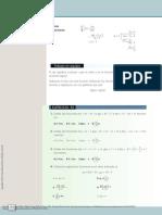 Álgebra 4.10 (1-6)