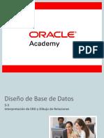 DD_3_3_esp.pdf