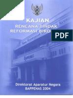 reformasi_birokrasi