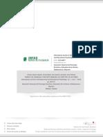 SEBAJOELARCHIVO.pdf