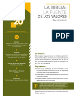 PROGRAMA-SABATICO-20 junio2020.pdf