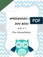 GUÍA 1 MENSUAL.pdf