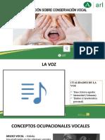 Voz docentes (1).pptx