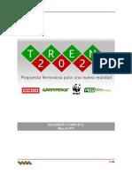 20130500-tren2020-completo.pdf