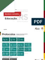 Educacao_VERMELHA-1.pdf