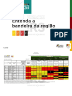 ENTENDA_A_BANDEIRA_DA_SUA_REGIAO_10-07-2020
