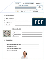 Obra Pequeños artesanos.pdf