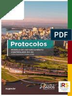 Protocolos_especificacoes_versao_site_15-06-2020