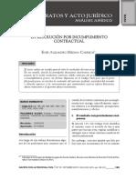 resolución por incumplimiento contractual.pdf