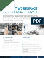 datasheet-librestream-onsight-workspace