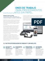 datasheet-librestream-onsight-flow