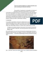 3. MEDICINA PREVENTIVA EN EDUCACION VETERINARIA Traducido