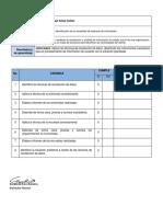 ListaChknFRANCISCOnMANUELnARIASnCOHENnn___225f0c90aa26fa6___.pdf