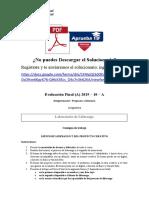 409320812-EXAMEN-FINAL-LABORATORIO-DE-LIDERAZGO.docx