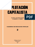 cuaderno-n-2-de-educación-popular-explotación-capitalista
