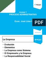 Diapositivas Primera Sesion.pptx