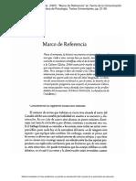 06) Watzlawick, P. et al. (1997)..pdf