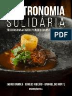 gastronomia-solidaria.pdf