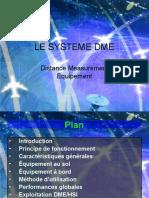 DME Presentation