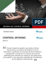 sist_cont_int_nociones_generales