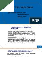 20200530160505 (3).pdf