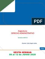 20200607230627 (3).pdf