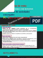 Sist-Imposi_Rentas-Imputadas (1)
