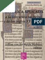 Walde_Moheno_Lillian_von_der_La_fabula_c.pdf