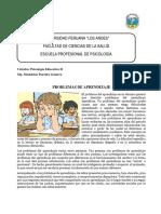 PROBLEMAS DE APRENDIZAJE.pdf