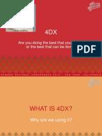4dxpresentationsnc1-150812225759-lva1-app6892