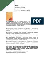 Simulado_ALVES; MATURANA; ZABALA.docx