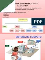 Introduccion_a_la_Informatica.pptx
