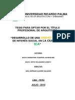T030_45710379_T   ORTIZ VELASQUEZ JHAIR FRANCISCO.pdf