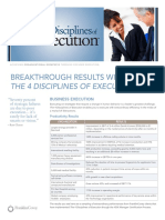 breakthrough-results-with-the-4-disciplines