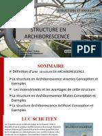 Archiborescence.pptx
