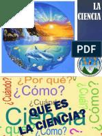 La ciencia 03022018.pdf