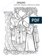 Tarea de Religión 1007.pdf