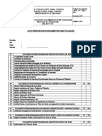 Anexo 101 Lista Verificación Proceso Titulación.docx