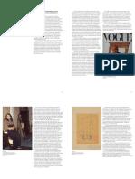 1. Plano de Gestão e Conservação da Casa de Vidro arquiteta Lina Bo Bardi-1-119-51-55